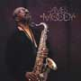 James Moody - Homage